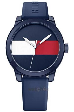 Tommy Hilfiger Męski zegarek 1791322