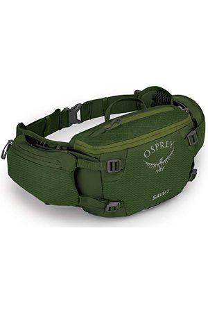 Osprey Męski plecak turystyczny Savu 5