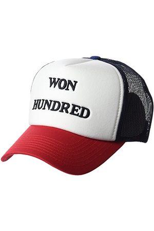 Won Hundred Męska czapka baseballowa Manila