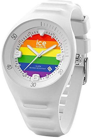 Ice-Watch P. Leclercq - Rainbow - Medium - 3H