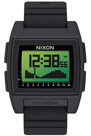 Nixon Zegarek sportowy A1307-3327-00