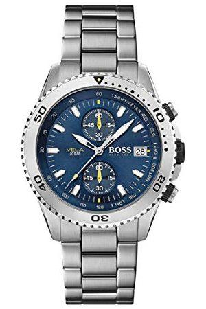 HUGO BOSS Watch 1513775