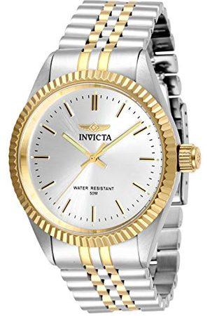 Invicta Specialty 29378 Kwarc zegarek Męski - 43mm