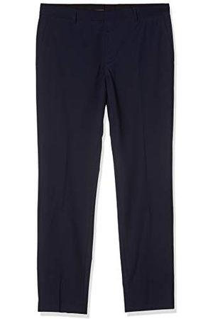 Strellson Spodnie garniturowe męskie