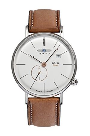 Zeppelin Watch 7138-4