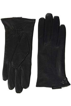 Roeckl Damskie rękawiczki Smart Classic Nappa