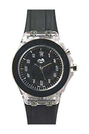 Tinc BOOWATBK zegarek