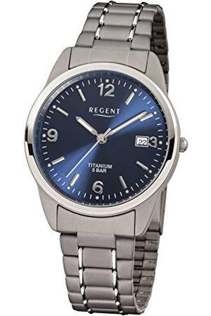Regent Klasyczny zegarek 11090247