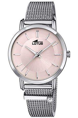 Lotus Klasyczny zegarek 18737/2