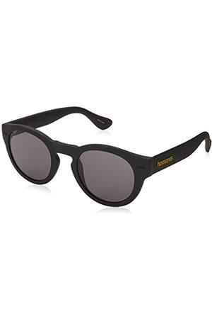 Havaianas Unisex's TRANCOSO/M Y1 O9N okulary przeciwsłoneczne, / , 49