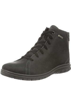 Jomos Damskie buty zimowe Touring, - 14 000 - 44 EU Weit