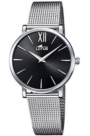 Lotus Klasyczny zegarek 18731/4