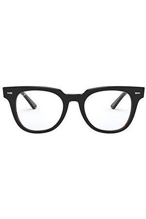 Ray-Ban Okulary do czytania unisex