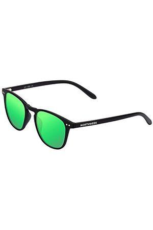 Northweek Okulary przeciwsłoneczne WALL VENICE dla dorosłych, uniseks