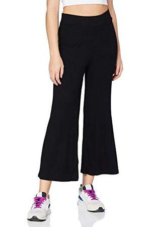 Lee Cooper Damskie spodnie rekreacyjne Culotte