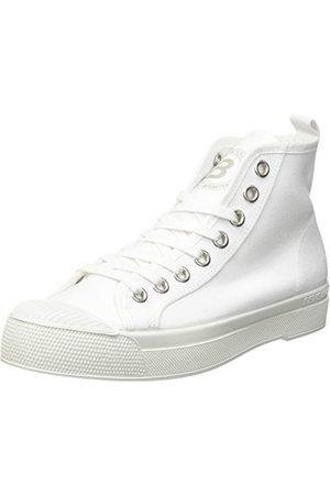 Bensimon Damskie buty sportowe Stella B79, Blanc - 39 eu
