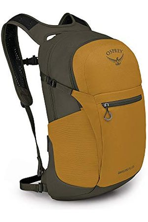 Osprey Daylite Plus plecak turystyczny dla mężczyzn