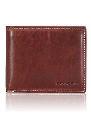 Jekyll and Hide Etui na karty kredytowe Oxford, 12 cm