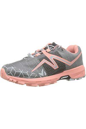 Millet Damskie buty rowerowe Light Rush W, Pink Pop Coral 8784-39.5 EU