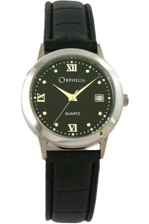 ORPHELIA Męski zegarek na rękę 155-6600-44