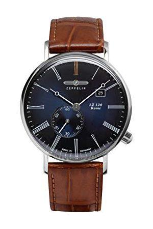 Zeppelin Watch 7134-3 zegarek