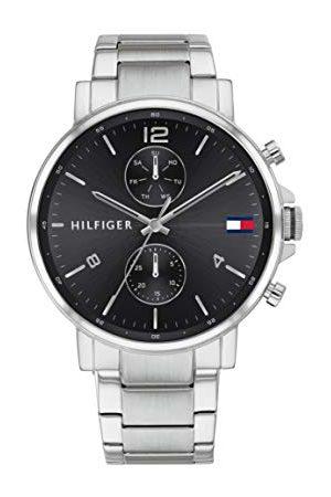 Tommy Hilfiger Klasyczny zegarek 1710413