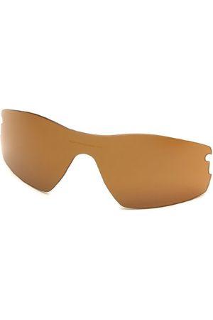 Oakley Unisex RL-RADAR-PITCH-32 zapasowe okulary przeciwsłoneczne, wielokolorowe, rozmiar uniwersalny