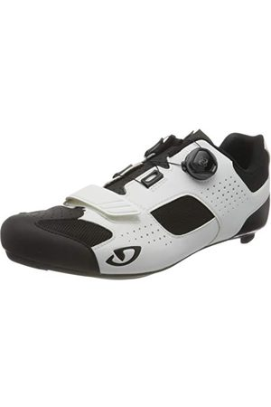 Giro Trans Boa buty rowerowe szosowe, , - 41 EU