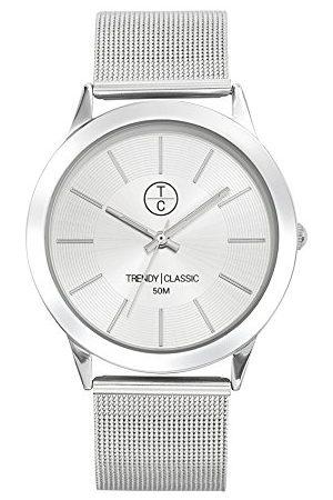 Trendy Classic Męski analogowy zegarek kwarcowy CM1006-03