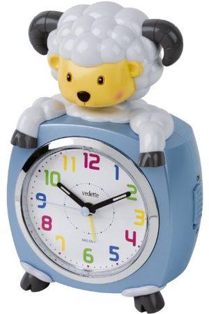 Vedette Zegarek na rękę unisex zegarek do nauki VR20001
