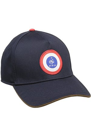 Celio Męska czapka baseballowa Ldicapf