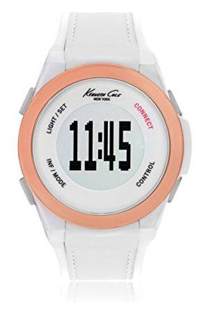 Kenneth Cole Męski zegarek 10023871