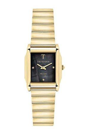 Trussardi Watch R2453134503