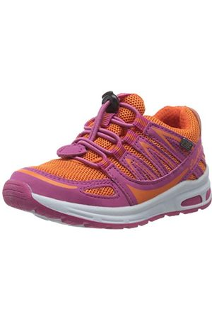 Lurchi Victoria-tex damskie buty typu sneaker, - 33-38 EU