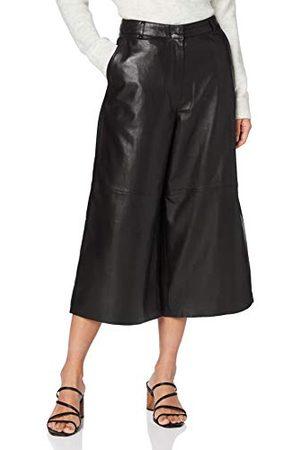 Oakwood Damskie spodnie Meghan