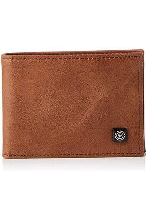 Element Wallet for men