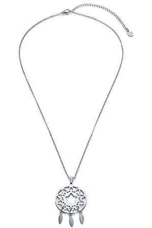 Viceroy Dziewczęce łańcuszki z zawieszką i zawieszką - 90047C01010