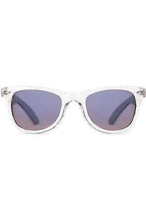 Paltons Unisex Ihuru 0722 142 okulary przeciwsłoneczne dla dorosłych, wielokolorowe (wielokolorowe), 2