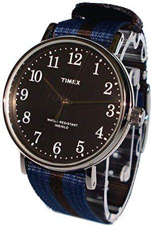 Timex Lssige zegarek ABT544