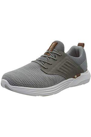 Dockers Buty męskie 46bl001-706200 Sneaker, - 44 EU