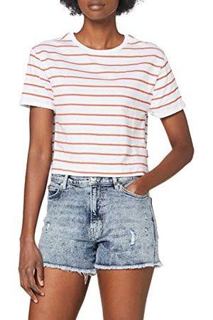 Lee Cooper Damska koszulka z nadrukiem