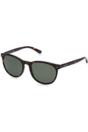 Gant Eyewear Męskie okulary przeciwsłoneczne