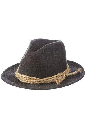Stockerpoint Męski kapelusz Panama kapelusz H - 3535.2
