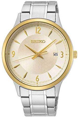 Seiko Watch SGEH92P1