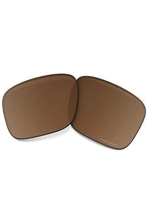 Oakley Unisex RL-HOLBROOK-17 zapasowe okulary przeciwsłoneczne, wielokolorowe, rozmiar uniwersalny