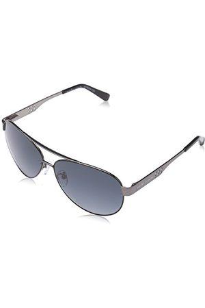 Carlo Monti SCM200-134 Aviator męskie okulary przeciwsłoneczne, - - jeden rozmiar