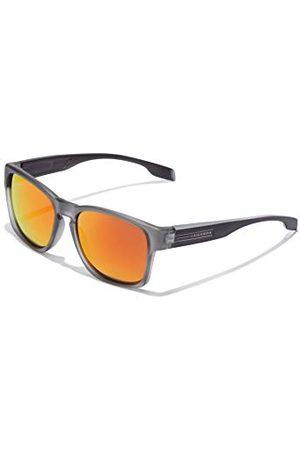 Hawkers Unisex Core okulary przeciwsłoneczne