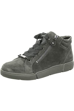 ARA Damskie buty typu sneaker Rom 1214435, - Braun Setter 07-38 EU