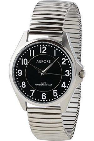AURORE Męski zegarek - AH0009