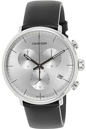 Calvin Klein Męski zegarek